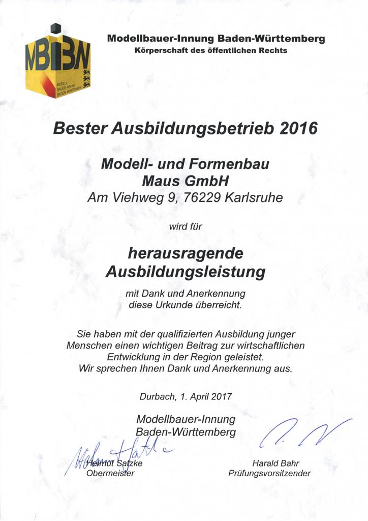 Bester-Ausbildungsbetrieb-2016