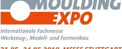 MOULDING EXPO 2019 – wir stellen aus!