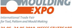 MOULDING EXPO 2019 – we exhibit!